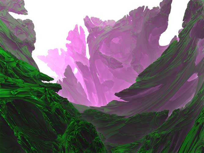 iuliana-irimia-fractal-evil-web.jpg