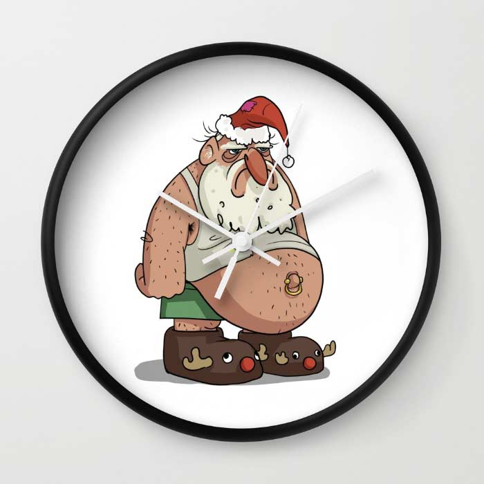 grumpy-santa-promo-2-web.jpg
