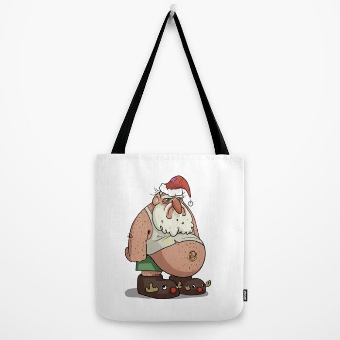grumpy-santa-promo-5.jpg