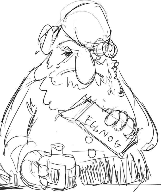 grumpy-santa-sketch-2-web.jpg