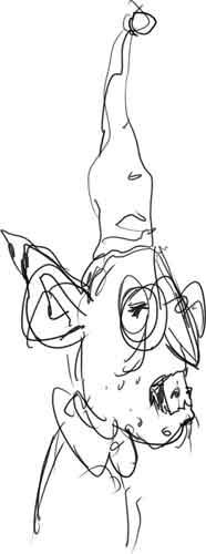 grumpy-santa-sketch-4-web.jpg