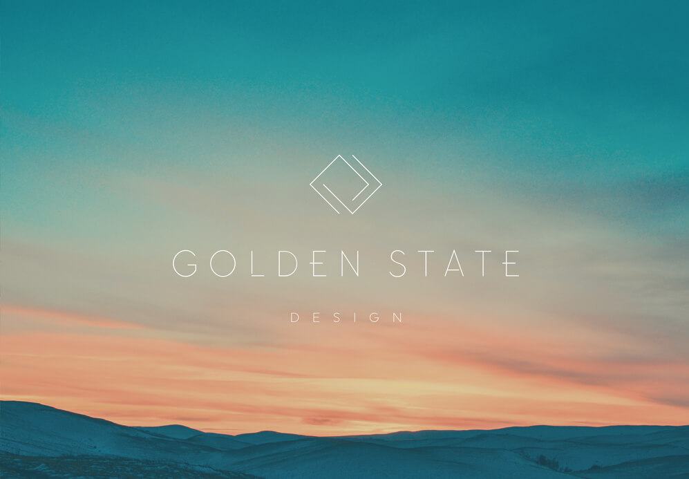 Golden State -