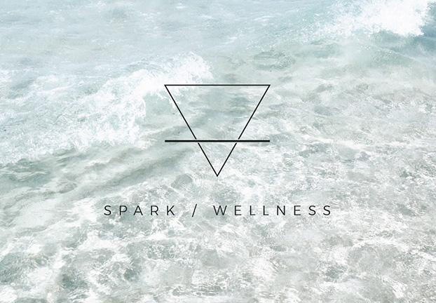 SPARK WELLNESS -