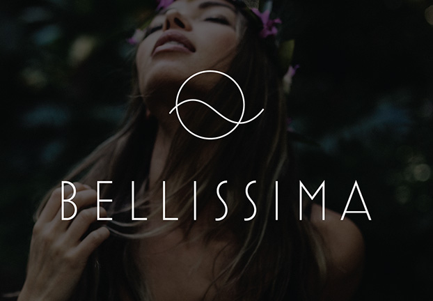 Bellissima -
