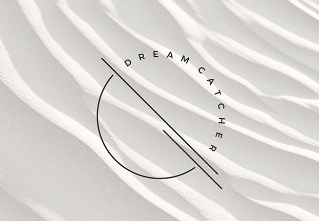 Dream Catcher -