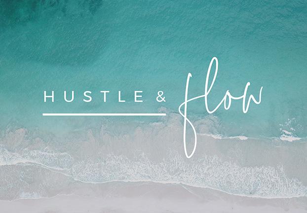 Hustle & Flow -
