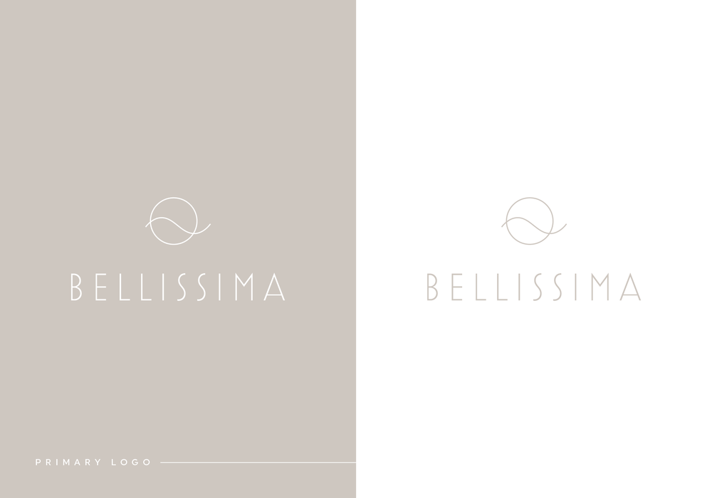 Bellissima_Slide_updated-02.png