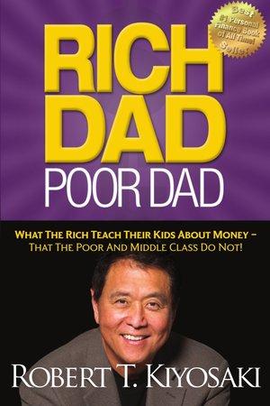 rich-dad-poor-dad-e-book-1-638.jpg