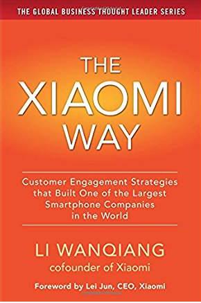 The Xiaomi Way -