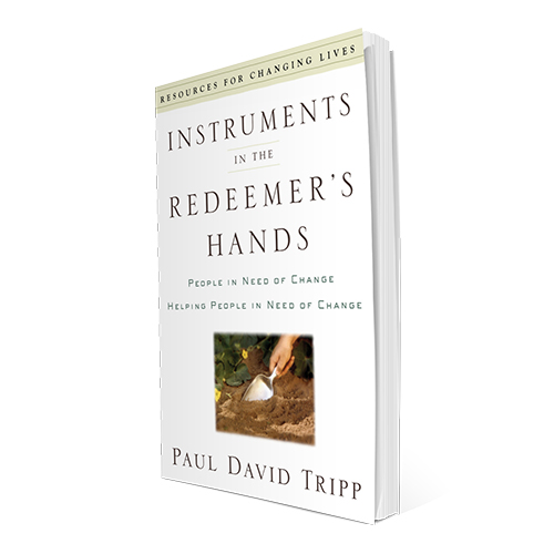 instruments_book_image_revised.jpg