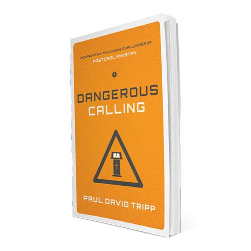 dangerous_calling_book_image_revised.jpg