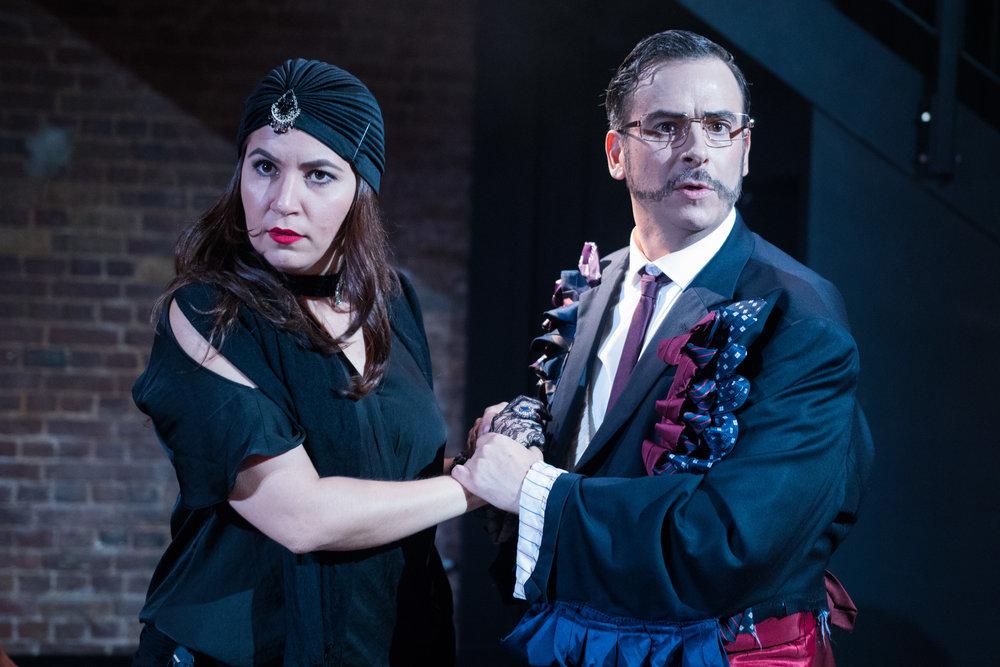 Trumoil_Teatro_Cervantes_3.jpg