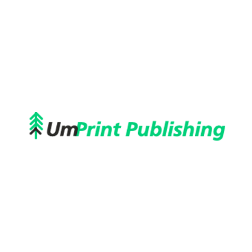 UmPrint Publishing is the New Zealand distributor of a number of New Zealand authored books including 100% Kiwi Business.  All orders are packed and delivered from a North Island warehouse directly to any address with New Zealand and Australia.   Order 100% Kiwi Business book