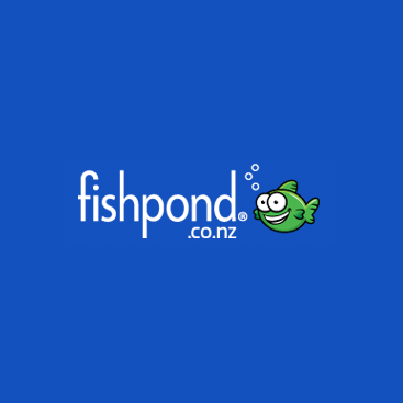 Always in stock so if you already have a Fishpond account, this option is easy.   Order 100% Kiwi Business book on Fishpond.