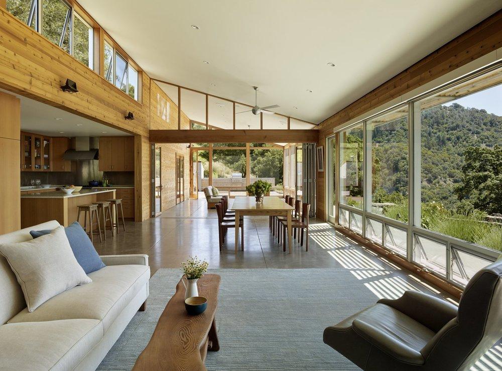 turnbullgriffinhaesloop-interior-nanawall-livingroom-diningroom-screenedporch-window.jpg