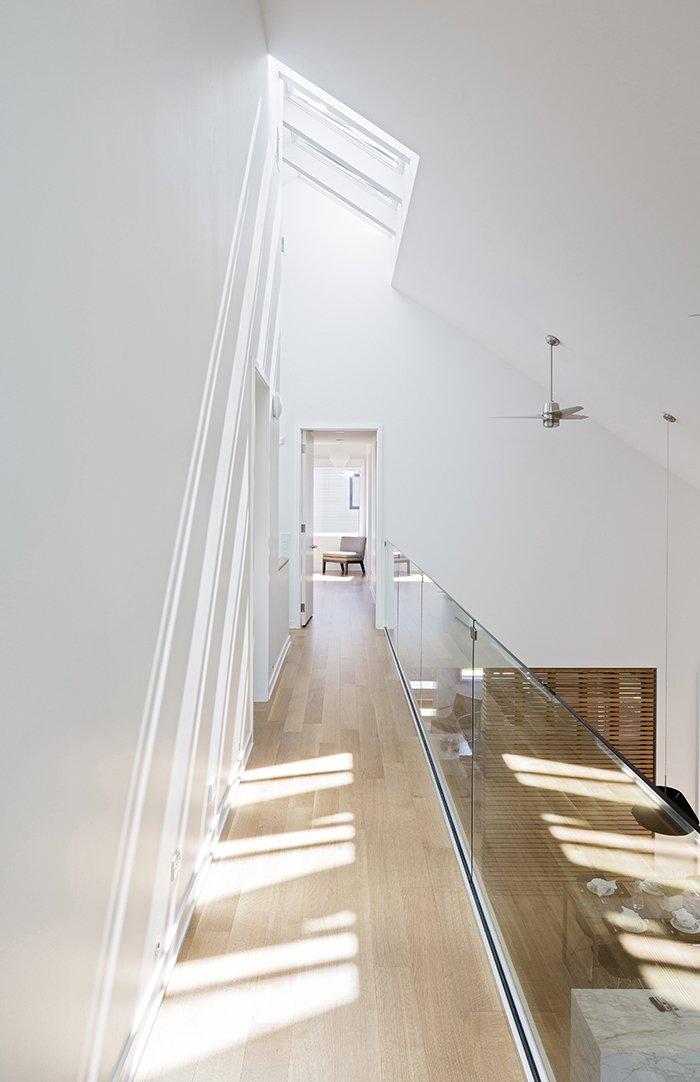 green-toronto-prefab-hallway-with-skylights.jpg