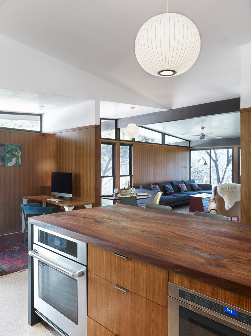 an-image-of-the-renovated-kitchens-new-countertops-and-cabinets.jpg