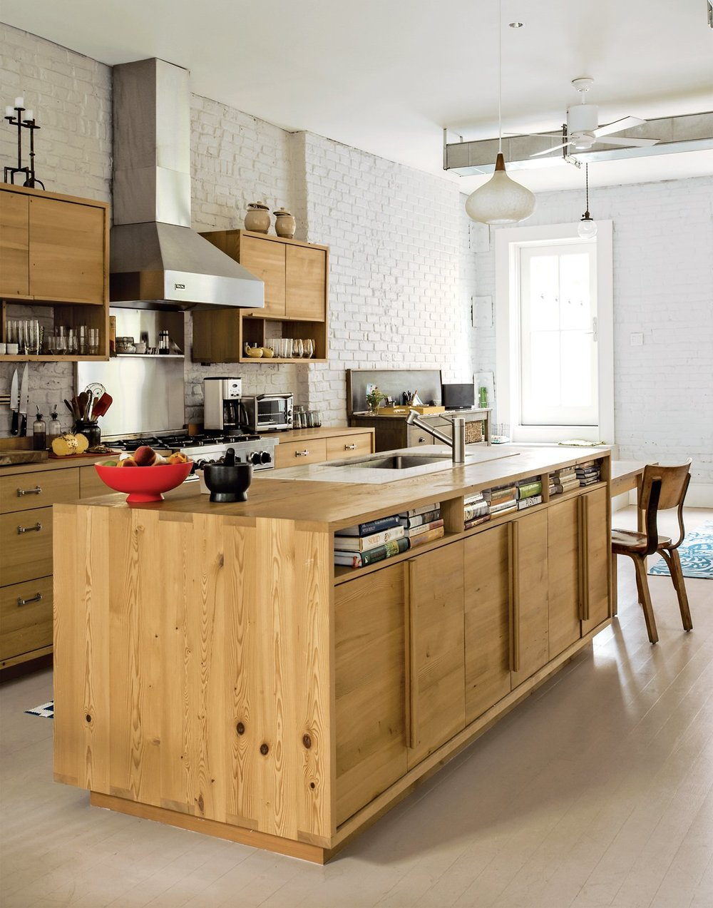modern-kitchen-with-douglas-fir-island-and-cabinets.jpg