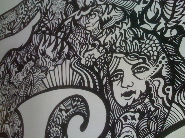 NAONE16nicole naone art hawaii.jpg