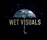 WET VISUALS