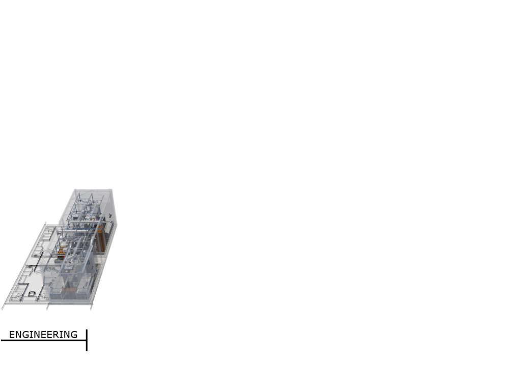 Emtunga_modular_production_principle_engineering.png