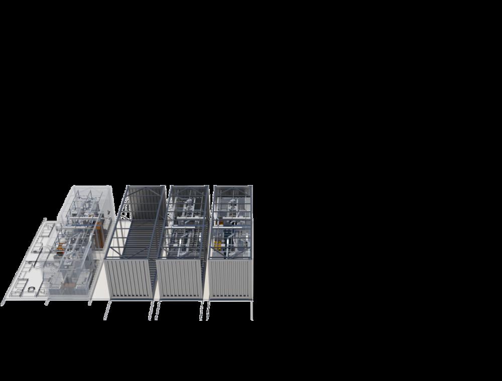 Emtunga_modular_production_principle_MF.png