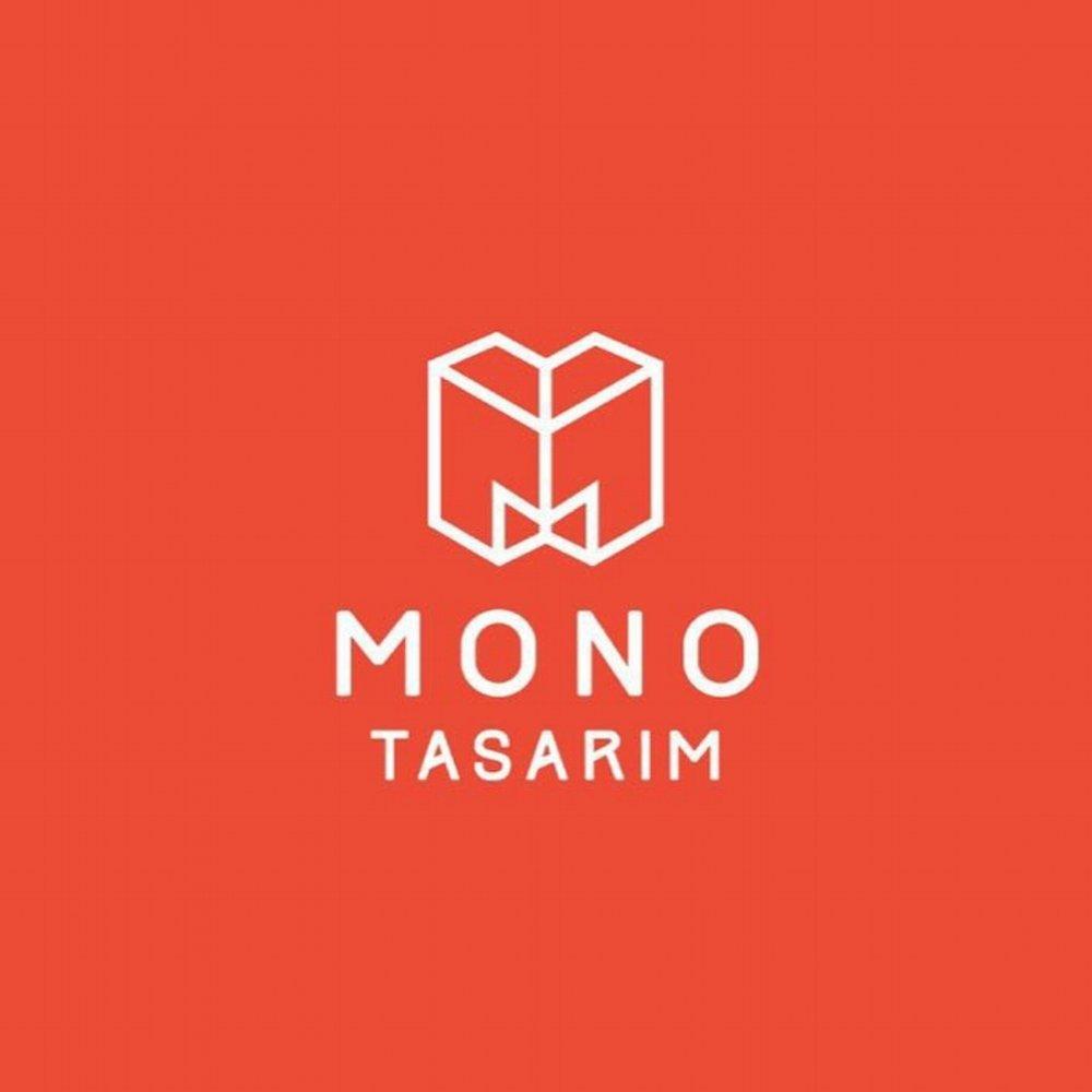 MonoTasarim-00.jpg