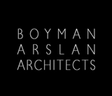 Boyman Arslan - logo (2).jpg