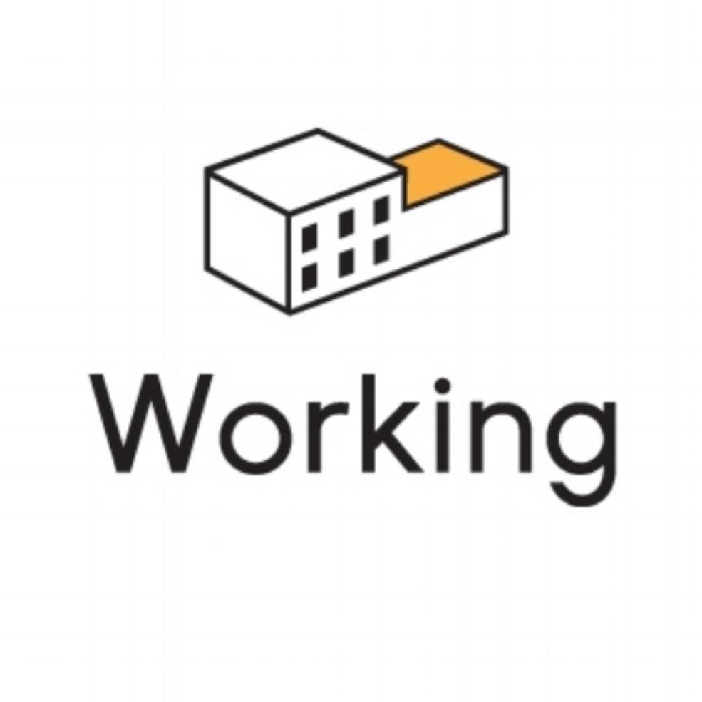 working-logo-b.jpg