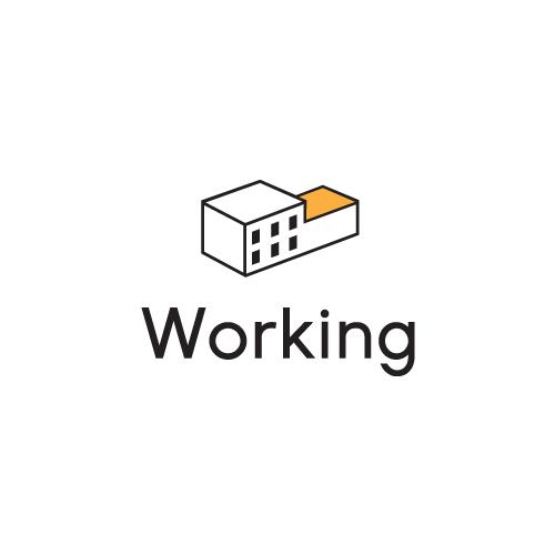 erdem şengül - working-logo-b.jpg