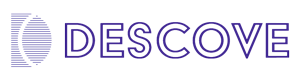 DesCove-Logo-yazi-w300.png