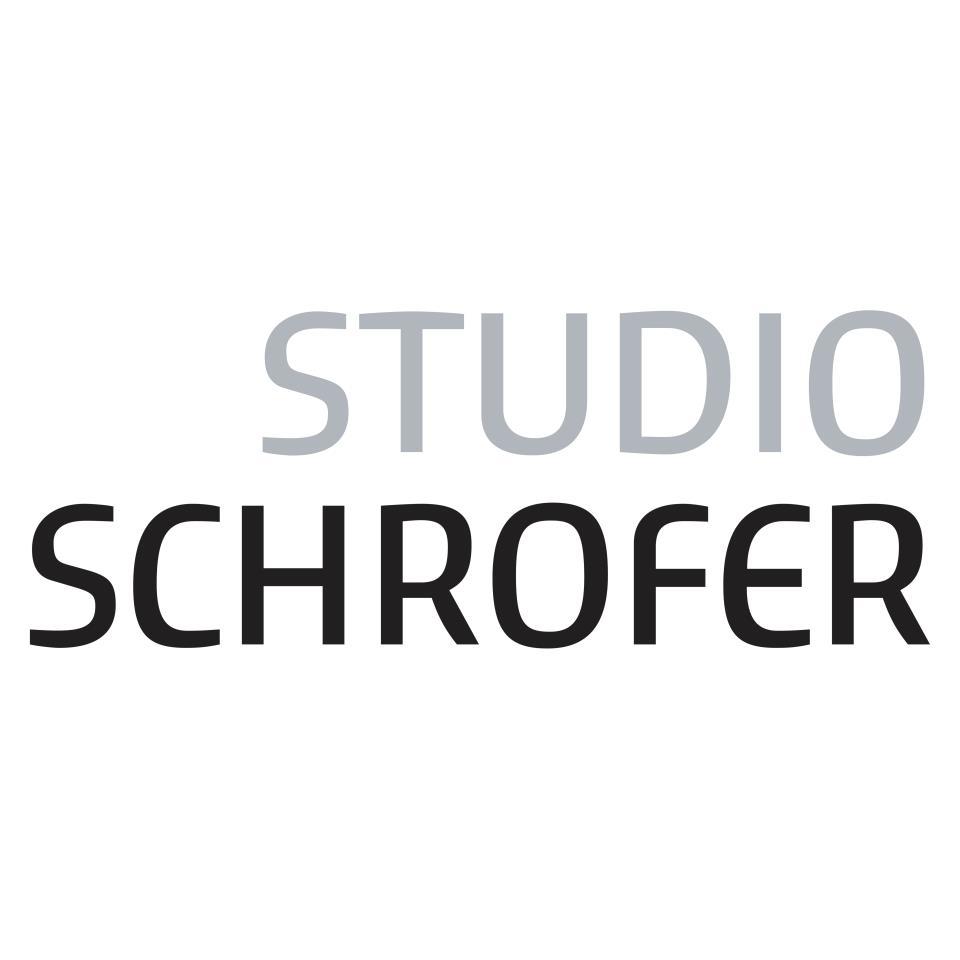 Studio Schrofer - logo fb .jpg