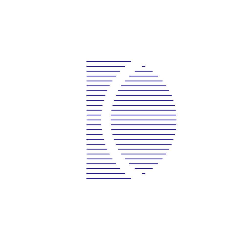 Ilan sayfası logosu.jpg
