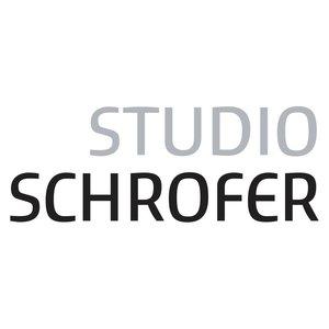 Studio+Schrofer.jpg
