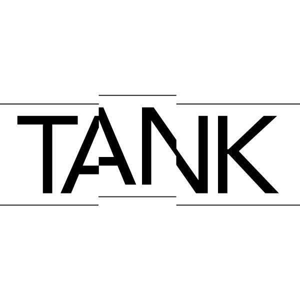 TANK - LOGO.png