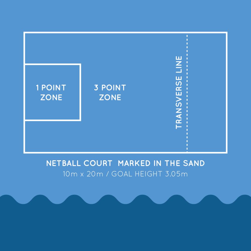 netball-court-01.png
