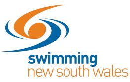 swimming-nsw.jpg