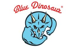 blue-dinosaur.jpg