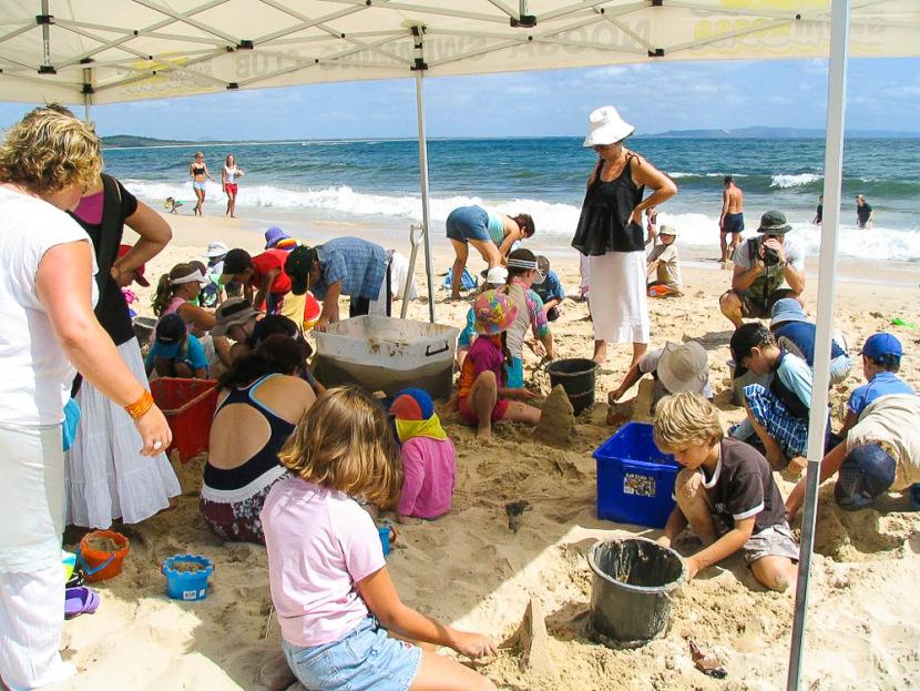 sandcastles200101.jpg