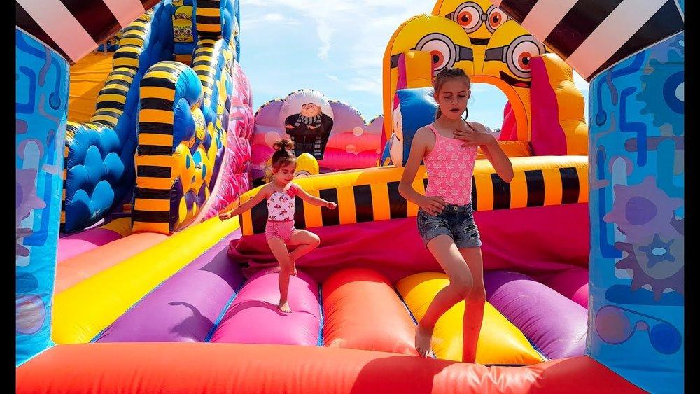 Fun-Activities.jpg
