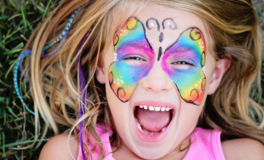 Party-Face-Painters.jpg