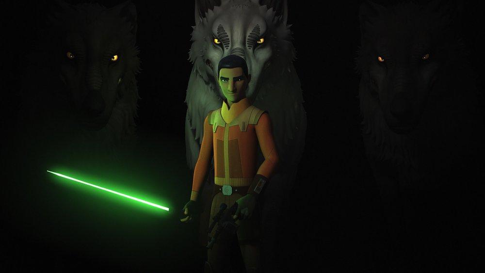Talk Star Wars Post Header.jpg