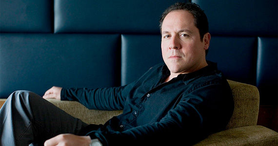jon-favreau-chair.jpg