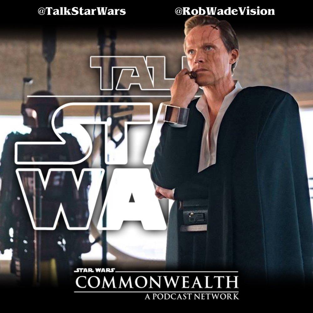 PodCast Art  Talk Star Wars 115.jpg