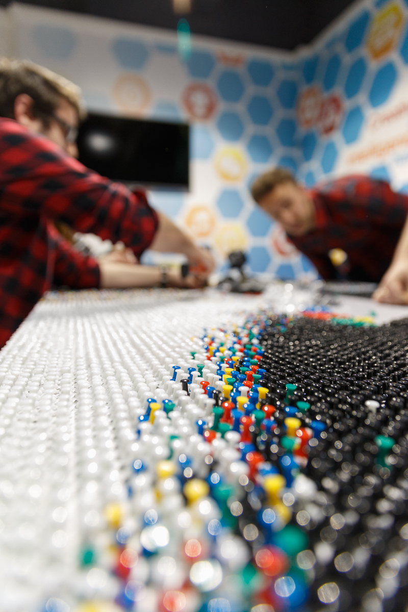 Push Pins (1 of 1)-42.jpg