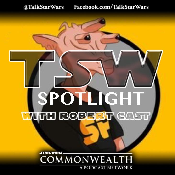 TSW - Spotlight with Ash - 2018-10-06 .jpg