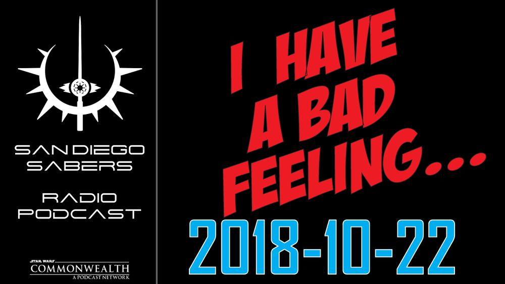 IHABF-2018-10-22-TW.png