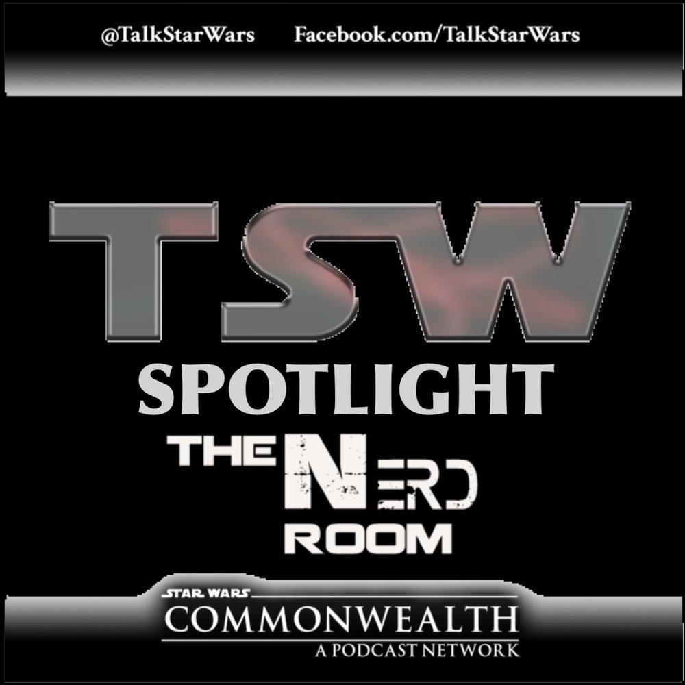 TSW - Spotlight with Tim - 2018-11-04 .jpg