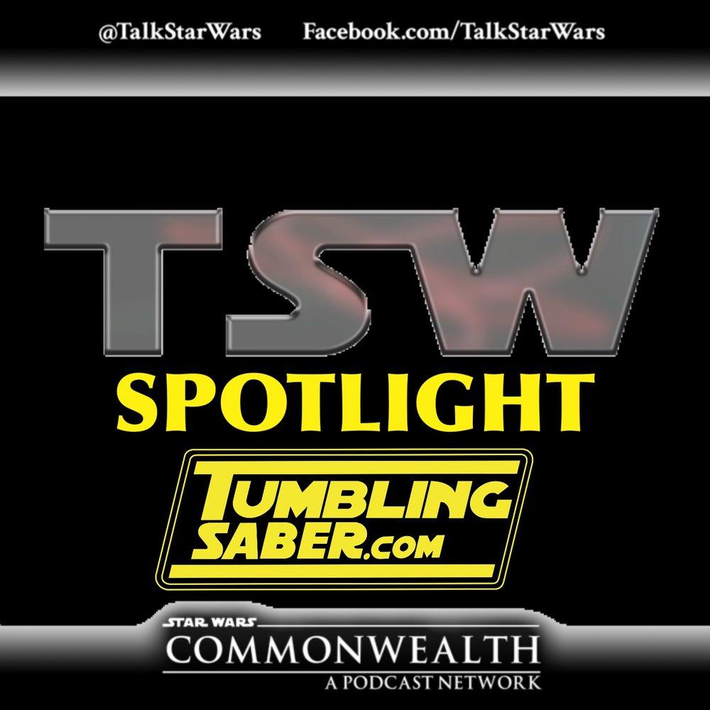 TSW - Spotlight with Kyle - 2018-12-11 .jpg