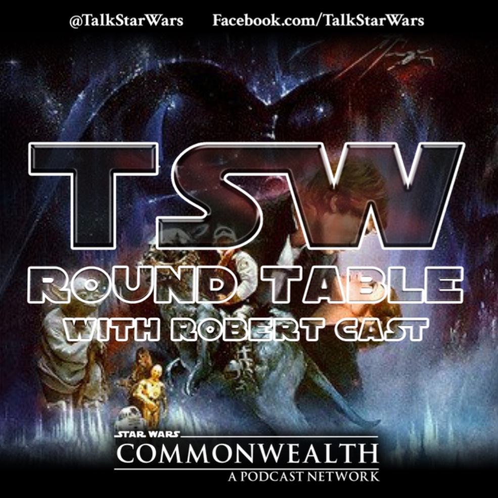TSW Round Table Retrospective - 05 Empire Strikes Back.jpg